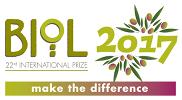 biol2017.png