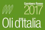 gambero-rosso-oli-italia2017.png