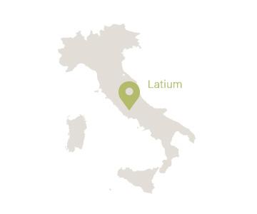 Latium