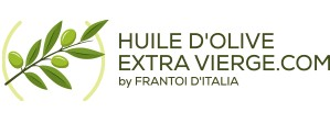 Huile d'olive extra vierge . com