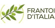 Frantoi d'Italia srl